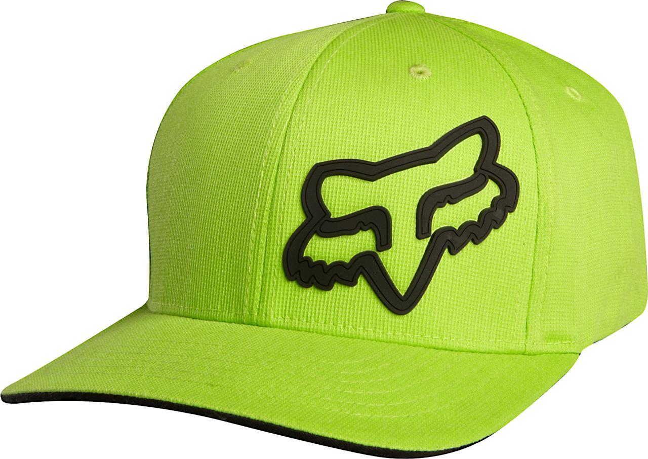 low priced 709e3 56157 ... wholesale black and green fox racing hats ebay 4e52a c17ab
