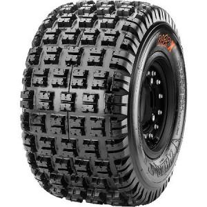 New 16x8-7 MASSFX ATV //ATC Tires Tire 16x8.00-7 16//8-7 16x8x7 3 Pack
