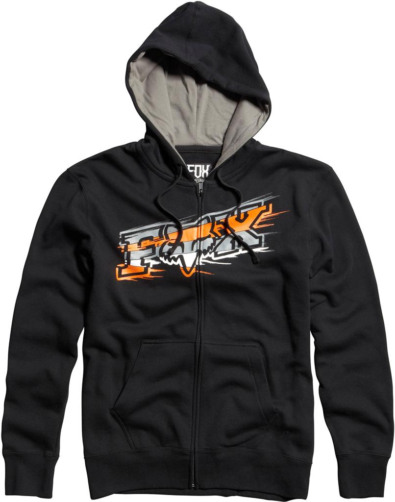 Size XL Hoodies: report2day.ml - Your Online Hoodies Store! Get 5% in rewards with Club O!