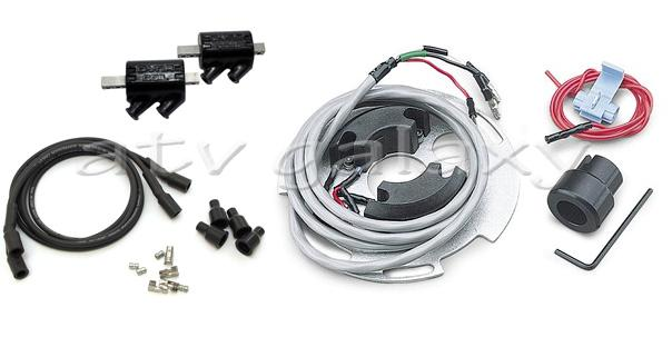 654680816_o dynatek dyna s electronic ignition coils wires honda cb350f cb400f