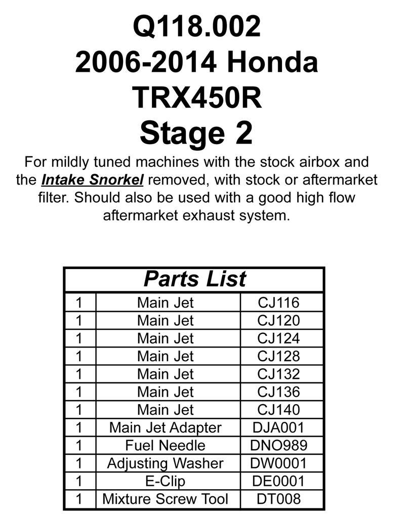 For 2006-2009 Pontiac Solstice Heater Hose Gates 58283CY 2008 2007