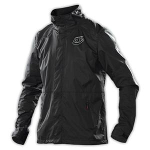 Troy Lee Designs Mens Ace Thermal Vest Black Bike Bicylce XC 81200320