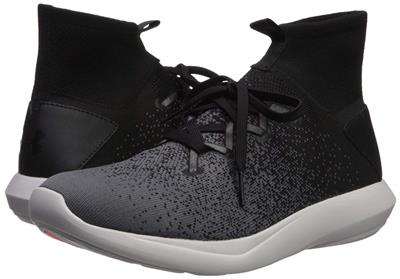 New Under Armour UA Charged Paragon