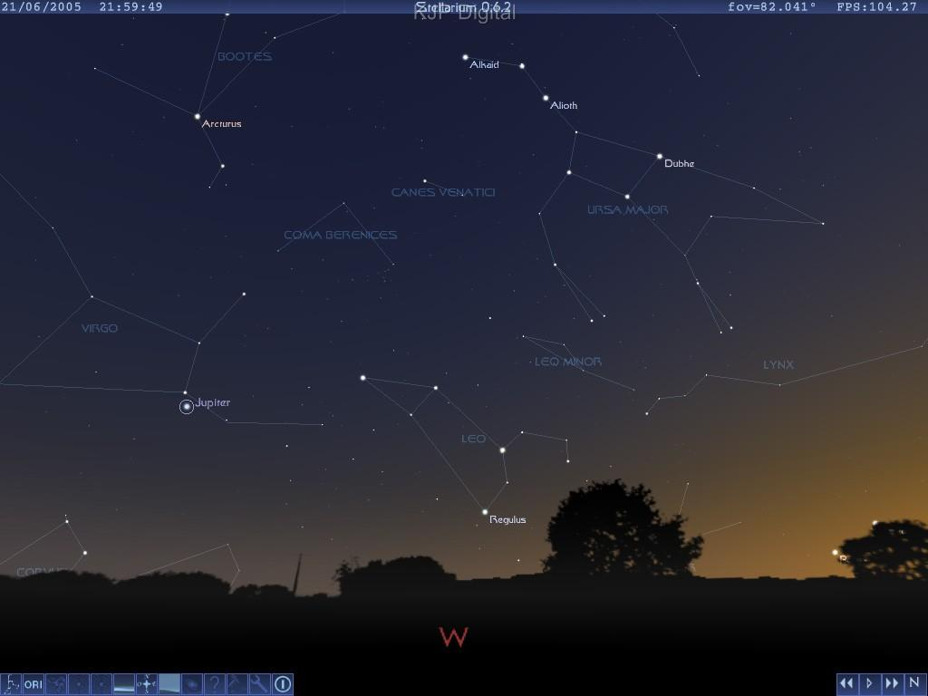 star gazing and astronomy - photo #48