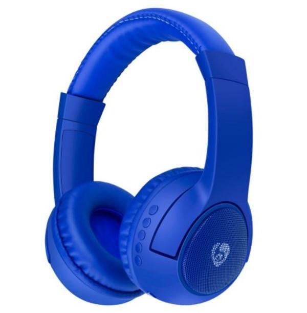 Ovleng-Blue-BT-801-Wireless-Bluetooth-V4-2-Headphones-Speakers-for-iPhone-7-8-10