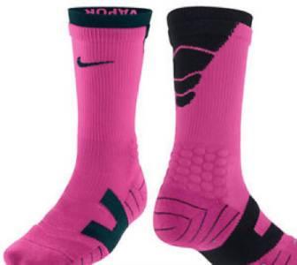 5938c147860c5 Vapor Football Socks - Image Of Sock Imagecool.Co