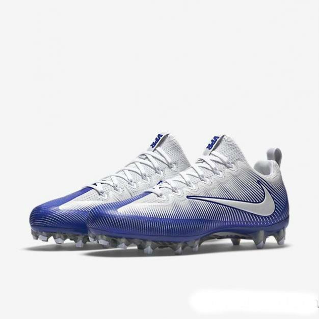 Nike-Vapor-Untouchable-Pro-PF-Carbon-Fiber-Plate-