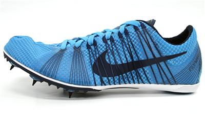 Unisex Track Running Spikes Shoes