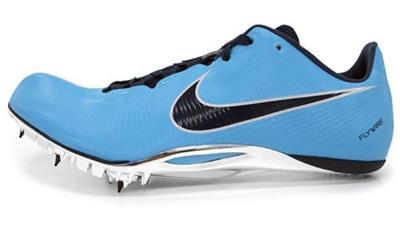 778cec8ce7e5b Nike Zoom Ja Fly Sprint Spikes