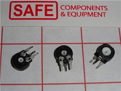 H/&R 503246502 Hub Adapter Set