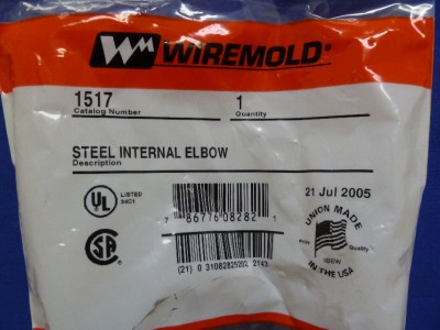 20 x Resistance couche metal 10.2K 10K2 10.2Kohm 10,2K ohm 1//2W 1/%           RCM
