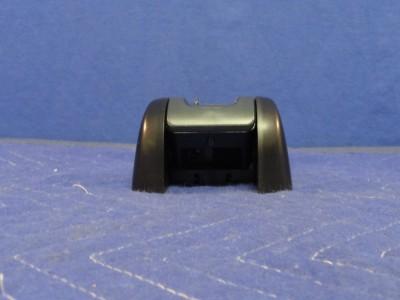 Datalogic Gryphon I CHR-GM40-BK  Charger Base   P44