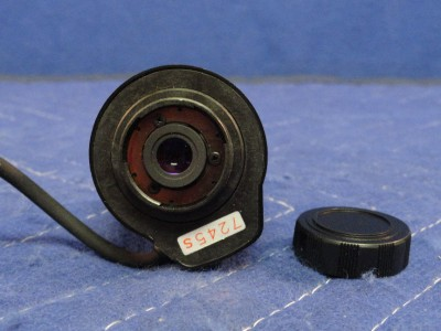 wholesale 84//284Pcs  Silver Plated Tori Bead Caps 7x3mm (Lead-Free)