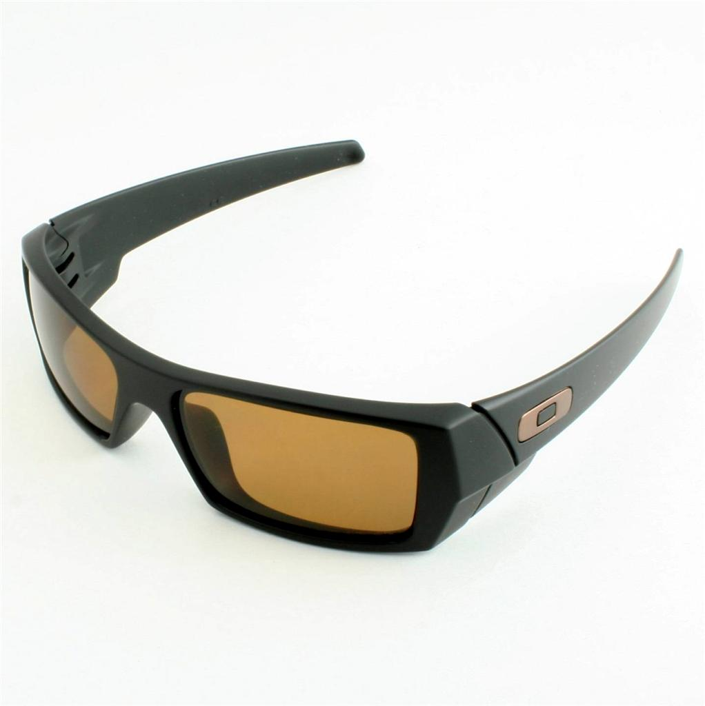 39c66a70030 Oakleys For Big Heads