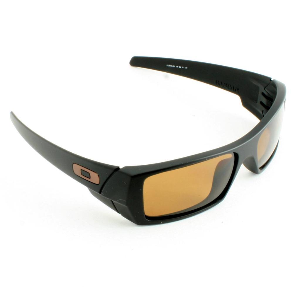 9b058291ce1 Best Oakley Sunglasses For Small Head