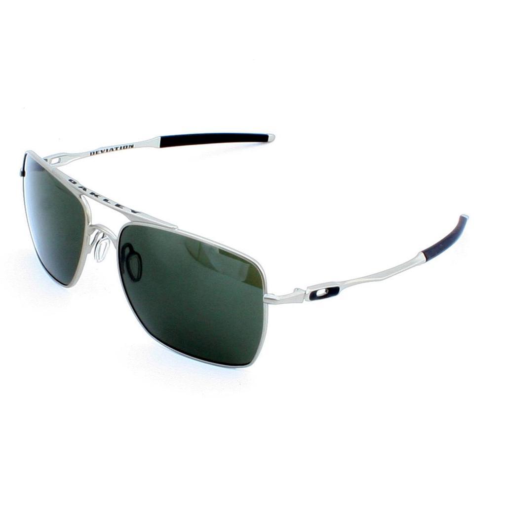 ef72335e5e1 Oakley Sunglasses Men Aviator « Heritage Malta