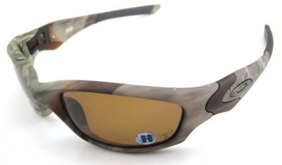c193457e51c Oakley Polarized Sunglasses Camo « Heritage Malta