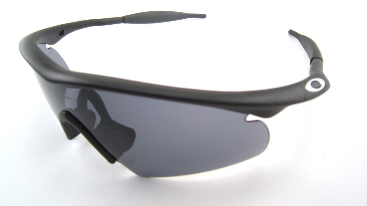 16cd14d258 Fake Oakleys For Sale M Frame « Heritage Malta