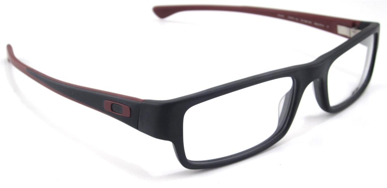 6aa1acdc5a Oakley Servo Review « Heritage Malta