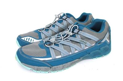 Damenschuhe Blau versatrail KEEN versatrail Blau hiking schuhe athletic outdoor sport ... 18b2eb