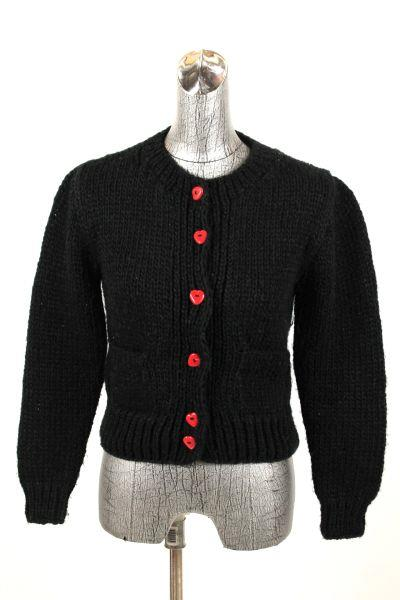 Find heart cardigan at ShopStyle. Shop the latest collection of heart cardigan from the most popular stores - all in one place.