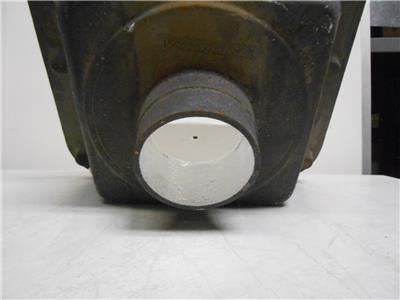 Zurn 12x12x8 Cast Iron 3 Quot Deep Floor Sink Drain P1901 K