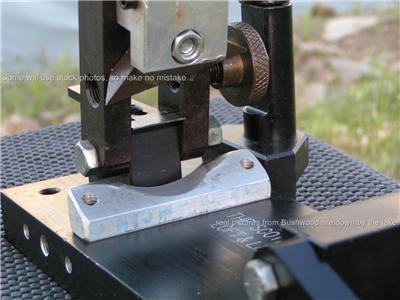 Scotland Loft Amp Lie Bending Machine Golf Club Gauge Ebay