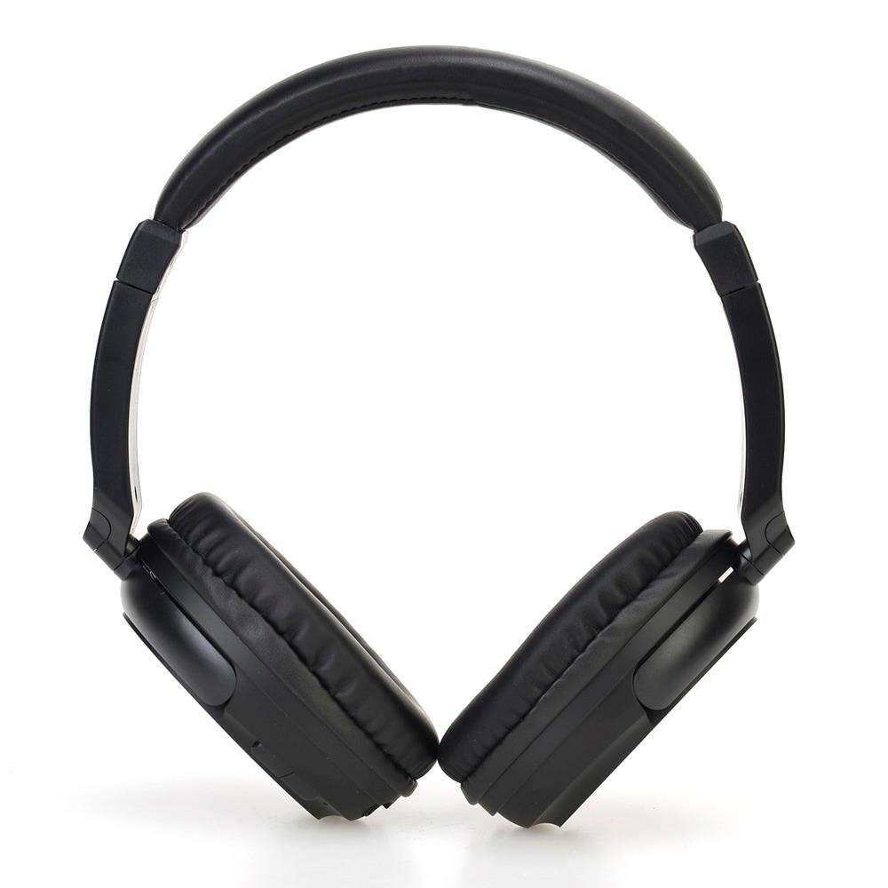 Wireless Cordless Headphones Headset USB Stereo Earphone TV FM PC MP3 Headphone | eBay