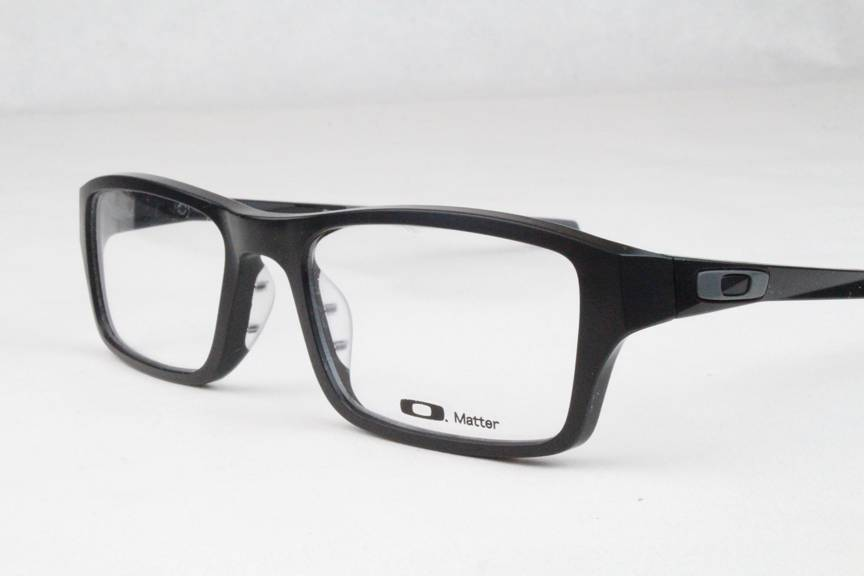 f97c96f1628 New Oakley Eyeglasses Frames « Heritage Malta