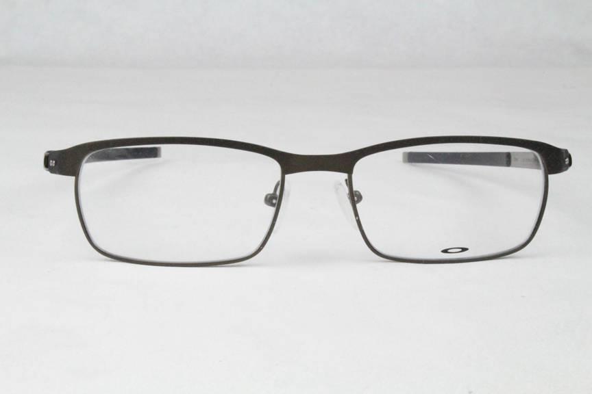 77ebe09c0c Oakley Tincup Eyeglasses Review