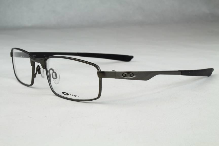 60b8194c6a9 Oakley Socket 4.0 Eyeglasses Stores « Heritage Malta