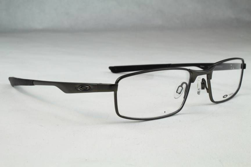 0461fe616fa Oakley Socket 4.0 Pewter « Heritage Malta