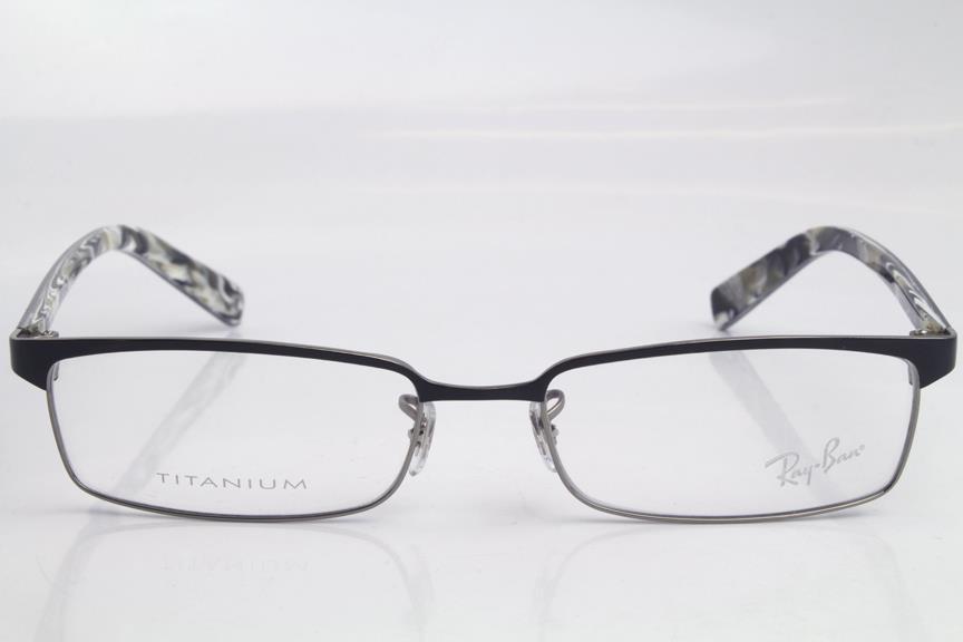 803f983e3fe Ray Ban Rx 8633 Eyeglasses « Heritage Malta