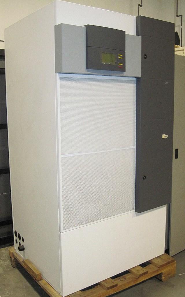 Stulz Air Technology Systems Ccu 171 G Unit New Ebay