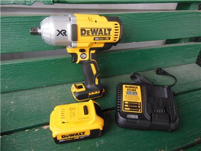 dewalt xr dcf899 20 volt brushless 1 2 3 speed impact. Black Bedroom Furniture Sets. Home Design Ideas