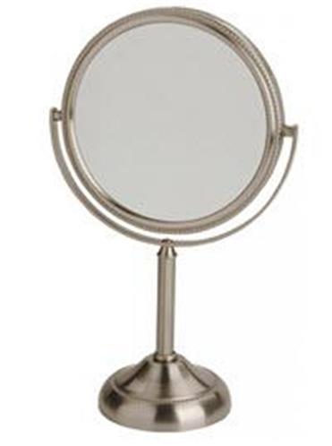 Corrector Makeup Magnifying Makeup Mirror Australia