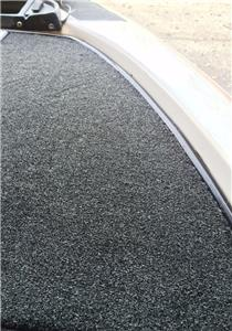 Marine Carpet Trim By Trim Lok For Bass Boats Marine