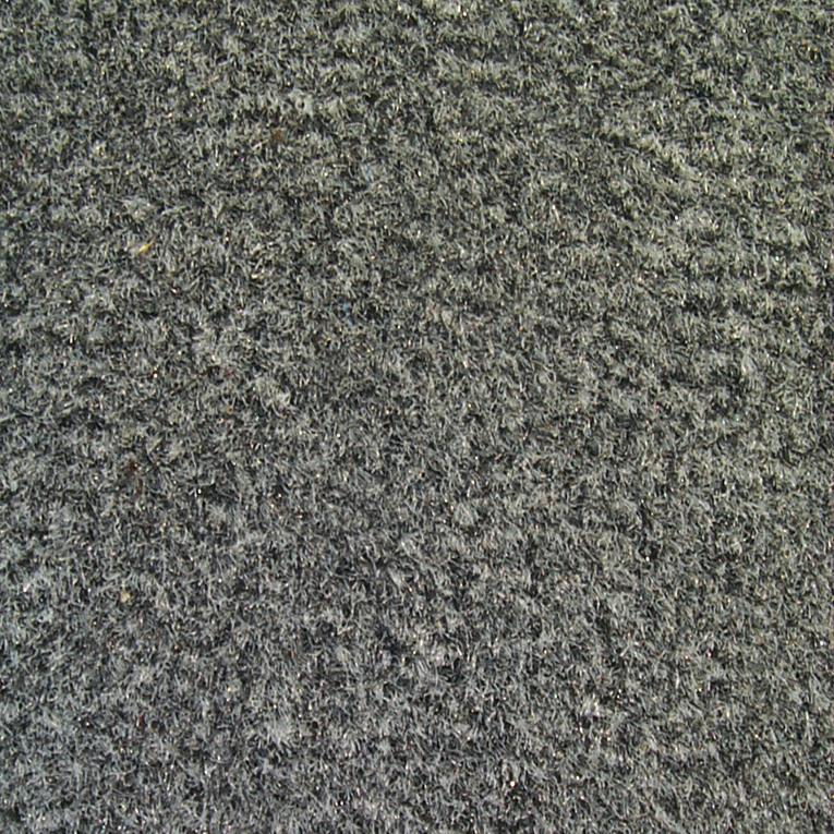 20 Oz Boat Trailer Bunk Carpet Set 2 Pieces 12 X 12