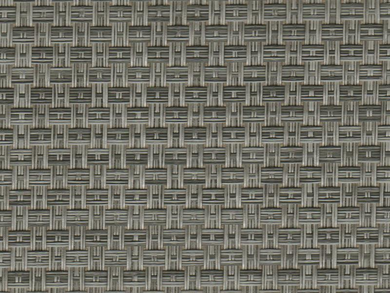 8 5 Wide Seagrass By Infinity Luxury Woven Vinyl Marine