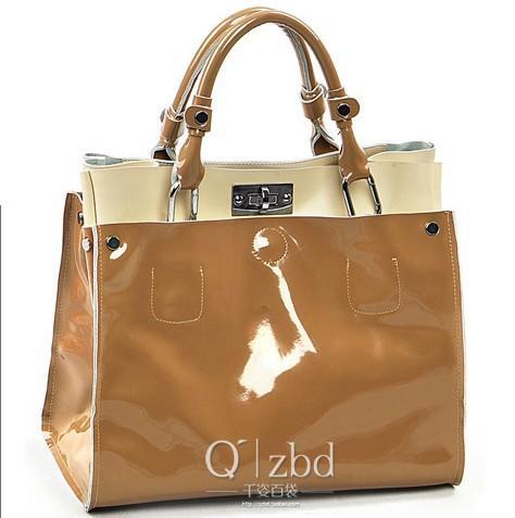 Модные сумки сезона осень брачиалини сумки 2012, сумки женские 2012 и...