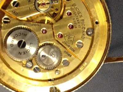 vintage lucien piccard coin watch jpg 1500x1000