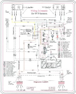 Wiring Diagram For Ford F650 in addition 2004 E250 Horn Fuse Location likewise Pull Tab Fuse Box furthermore Bmw X5 Engine Vacuum Diagram as well 2010 Mercury Mariner Premier Fuse Box Diagram. on 2005 porsche boxster fuse panel
