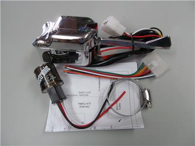 golf cart universal turn signal for led lights club car ... club car golf cart turn signal wiring diagram