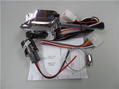 club car golf cart turn signal wiring diagram golf cart universal turn signal for led lights club car ... club car golf cart battery charging wiring diagram