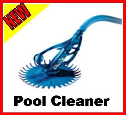 Onga Hammerhead Pool Cleaner Hammer Head Brand New