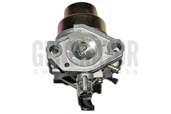 Gas Honda G300 Engine Motor Generator Lawn Mower Carburetor Carb Parts