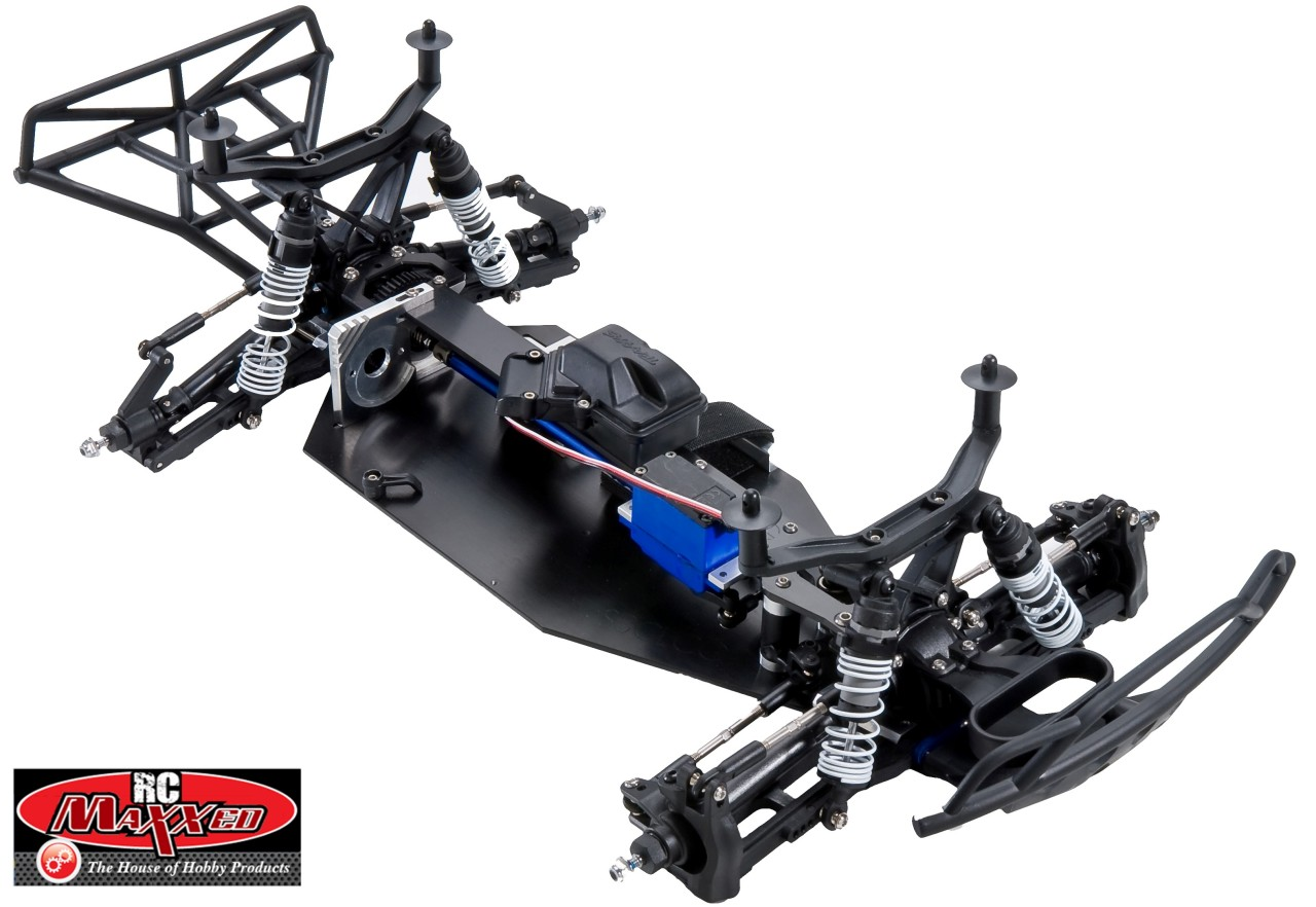 Traxxas Slash 4x4 Deals On 1001 Blocks 1 10 Scale Brushless Short Course Truck 6808l Description Per 6808 68086 3 Mike