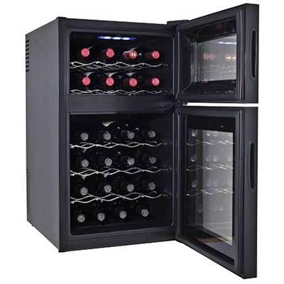 Dome Wine Fridge User Manual Blogsmind