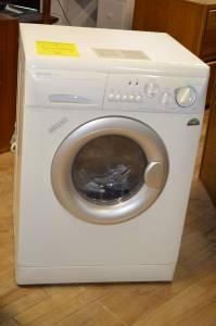 Splendide Wd2100 Washer Dryer Combo Unit For Boat Rv 9