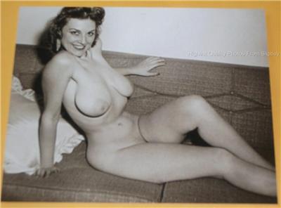 Sexy Eleanor Teen Nude 52